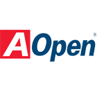AOPEN PA45 Version R2.32