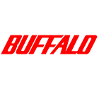 Buffalo WMR-433 Router Firmware 1.20
