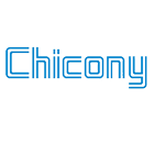 Gateway NV78 Chicony Webcam Driver 1.7.63.910 for Windows 7