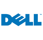 Dell Precision T3400 1505 WLAN Driver 3.30.21.0 for Windows 7