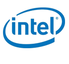 Intel CSI2 Host Controller Driver 30.10586.7054.2140 for Windows 10 64-bit