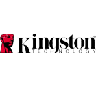 Kingston SKC100S3B SSD Firmware Rev.332