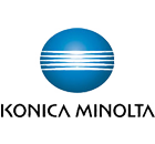Konica Minolta PagePro 4650EN Printer PS Driver 1.0.5.0 for Windows 7 64-bit